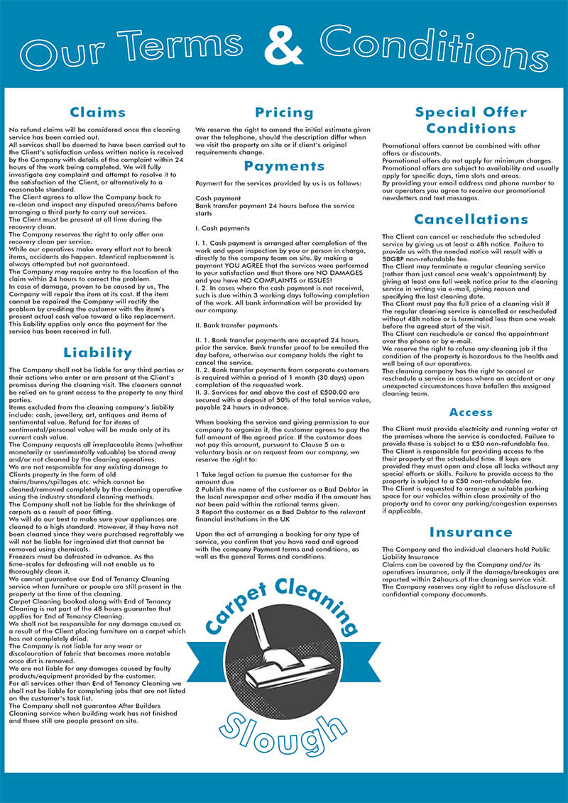 Carpet-Cleaning-SloughTerms-and-Conditions-Wx800