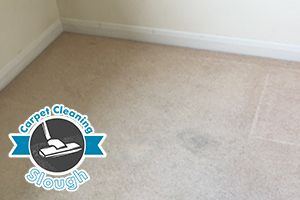 Carpet-and-Rug-Cleaning-Carpet-Cleaning-Slough