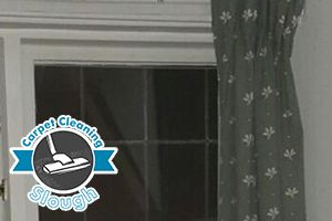 Curtain-Cleaning-Carpet-Cleaning-Slough