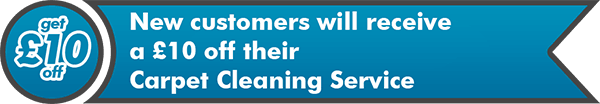 Deal-11-Carpet-Cleaning-Slough