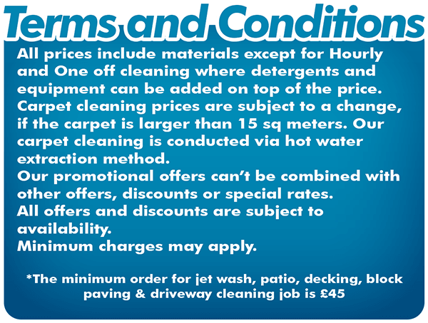 Deal-Terms-and-Conditions-Carpet-Cleaning-Slough