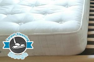 Mattress-Cleaning-Carpet-Cleaning-Slough